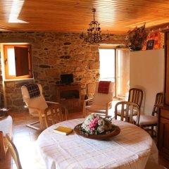 Отель Quinta de Recião Португалия, Ламего - отзывы, цены и фото номеров - забронировать отель Quinta de Recião онлайн спа фото 2