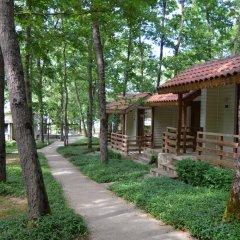 Отель Villas Ropotamo Maisonette Болгария, Приморско - отзывы, цены и фото номеров - забронировать отель Villas Ropotamo Maisonette онлайн фото 2