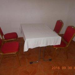Отель Mariam Сьерра-Леоне, Фритаун - отзывы, цены и фото номеров - забронировать отель Mariam онлайн спа