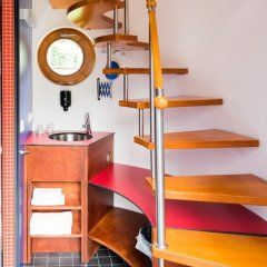 Отель HOLI-Berlin Hotel Германия, Берлин - отзывы, цены и фото номеров - забронировать отель HOLI-Berlin Hotel онлайн в номере