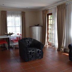 Grande Kloof Boutique Hotel 3* Апартаменты с различными типами кроватей фото 6