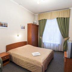 Мини-Отель Амулет на Малой Морской комната для гостей фото 5