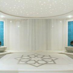 Miracle Istanbul Asia Турция, Стамбул - 1 отзыв об отеле, цены и фото номеров - забронировать отель Miracle Istanbul Asia онлайн сауна