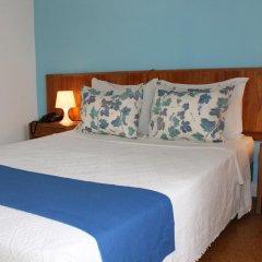 Hotel Poveira Стандартный номер с различными типами кроватей фото 14