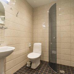 Aquamarine Pirita Hotel ванная