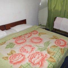 Kings Court Hotel комната для гостей фото 2
