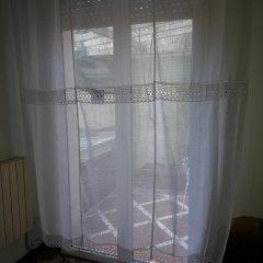 Отель Conchiglia Verde Италия, Сироло - отзывы, цены и фото номеров - забронировать отель Conchiglia Verde онлайн ванная фото 2