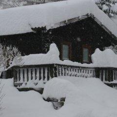 Hotel Pension Lydia Сеналес фото 3