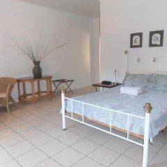 Отель Daintree Wild Zoo & Bed and Breakfast 3* Стандартный номер с различными типами кроватей фото 3