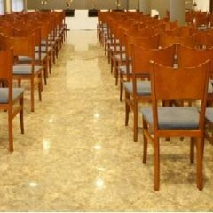 Hotel Villasegura Ориуэла помещение для мероприятий