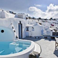 Anemomilos Hotel 2* Вилла с различными типами кроватей