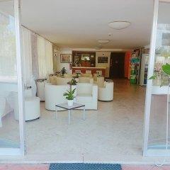 Отель NAICA Римини спа фото 2