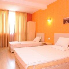 Отель Complex Racic комната для гостей фото 5