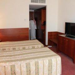 Отель Amman Cham Palace Иордания, Амман - отзывы, цены и фото номеров - забронировать отель Amman Cham Palace онлайн удобства в номере