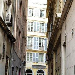 Отель Residhotel Vieux Port фото 2