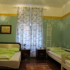 Отель Centar Guesthouse 3* Стандартный номер с различными типами кроватей фото 45