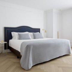 Отель Midmost 4* Стандартный номер с различными типами кроватей фото 4