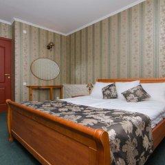 Отель GeorgHof Apartments Old Town Эстония, Таллин - отзывы, цены и фото номеров - забронировать отель GeorgHof Apartments Old Town онлайн комната для гостей фото 5