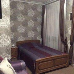 Гостиница Тверская Усадьба 2* Улучшенный номер разные типы кроватей фото 2