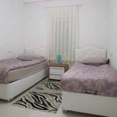 Side Aquamare Residence Турция, Сиде - отзывы, цены и фото номеров - забронировать отель Side Aquamare Residence онлайн детские мероприятия фото 2