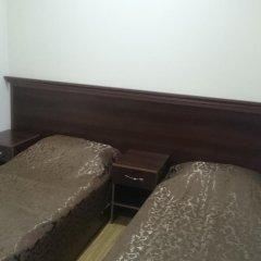 Отель B&B Kamar 3* Номер Делюкс с различными типами кроватей фото 5