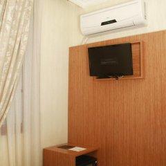Oglakcioglu Park City Hotel 3* Номер категории Эконом с различными типами кроватей фото 9