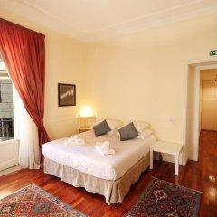 Отель Piazza Cavour Residential Apt комната для гостей фото 5