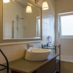 Отель LxRoller Premium Guesthouse ванная