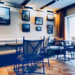 Гостевой дом Клаб Маринн гостиничный бар