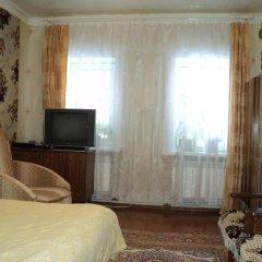 Гостевой дом Валентина Коттедж с различными типами кроватей фото 3