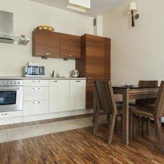 Отель Royal Apartments - Apartamenty Morskie Польша, Сопот - отзывы, цены и фото номеров - забронировать отель Royal Apartments - Apartamenty Morskie онлайн в номере фото 2
