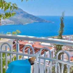 Samira Resort Hotel Aparts & Villas 3* Номер Делюкс с различными типами кроватей фото 15