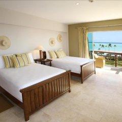Отель Пунта Пальмера 4* Студия с различными типами кроватей фото 17