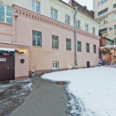 Отель Semeyniy 1 Санкт-Петербург фото 2