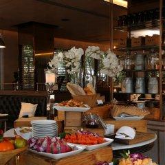 Отель Riva Surya Bangkok питание фото 3