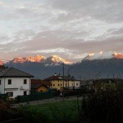 Отель B&B Colli's Dolomites Италия, Беллуно - отзывы, цены и фото номеров - забронировать отель B&B Colli's Dolomites онлайн