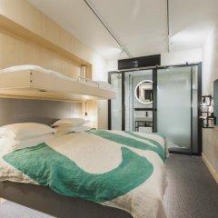 Отель With Urban Deli Швеция, Стокгольм - отзывы, цены и фото номеров - забронировать отель With Urban Deli онлайн спа