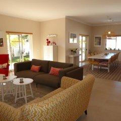 Отель V4 Sunshine комната для гостей фото 4