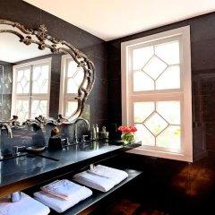Отель Breitner House Нидерланды, Амстердам - 1 отзыв об отеле, цены и фото номеров - забронировать отель Breitner House онлайн удобства в номере