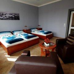 Отель Apartmán Kaiser Чехия, Прага - отзывы, цены и фото номеров - забронировать отель Apartmán Kaiser онлайн детские мероприятия