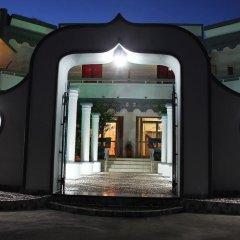 Hotel Dimitra Sun гостиничный бар