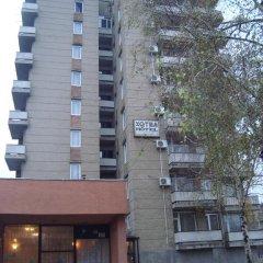 Отель Han Krum Болгария, Тырговиште - отзывы, цены и фото номеров - забронировать отель Han Krum онлайн фото 6