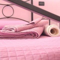 Отель Bed & Breakfast La Rosa dei Venti Стандартный номер фото 5