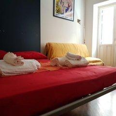 Отель Oly99 Италия, Палермо - отзывы, цены и фото номеров - забронировать отель Oly99 онлайн детские мероприятия