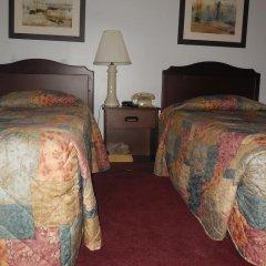 Hotel Harrington 3* Стандартный номер с 2 отдельными кроватями фото 10