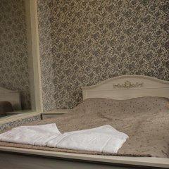 Гостиница Невский Дом 3* Стандартный семейный номер разные типы кроватей фото 9