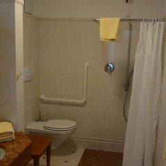 Hotel Tannerhof 3* Номер категории Эконом фото 6