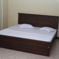 Alsevana Ayurvedic Tourist Hotel & Restaurant Стандартный номер с 2 отдельными кроватями фото 2