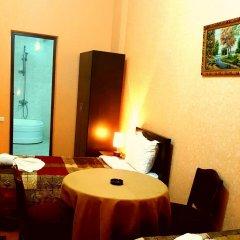 Отель Sali комната для гостей фото 4