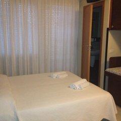 Hotel Okinawa 3* Стандартный номер разные типы кроватей фото 2